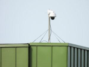 St. Peter Ording Webcam – Webcam Ordinger Strand